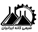IRCHEM.co Logo
