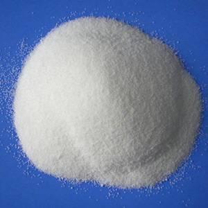 sodium-perborate